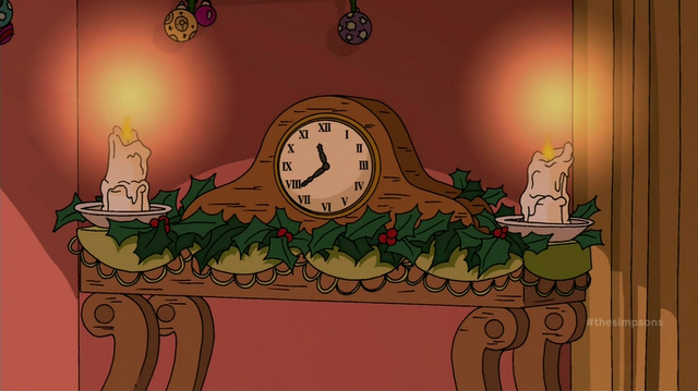 File:Simpsons-2014-12-20-10h58m42s195.png