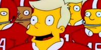 Steven (Bart Star)