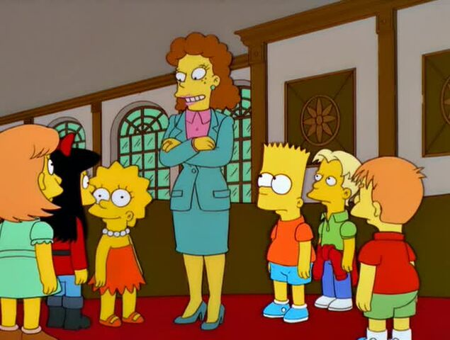 File:Bart vs. Lisa vs. the Third Grade 71.JPG