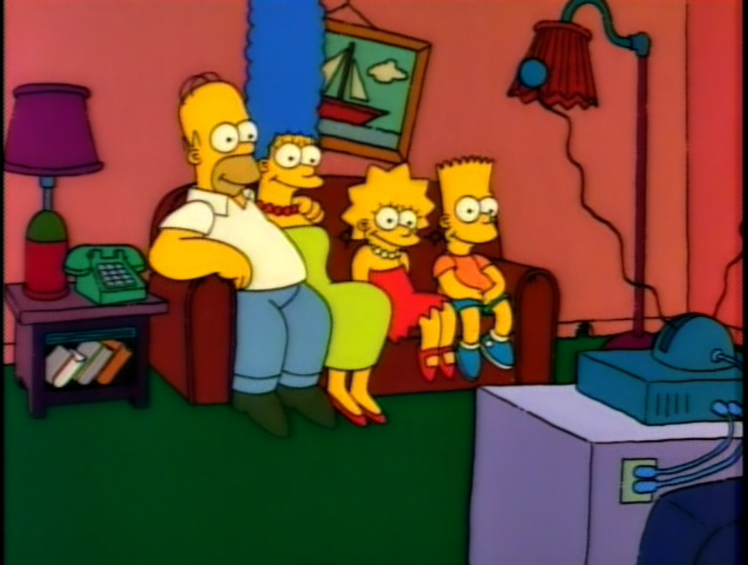 File:CouchGagS2E05-02.png