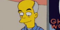 Daniel Clowes (character)