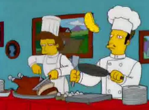 File:French Chef.jpg