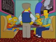 Homer's Phobia 43