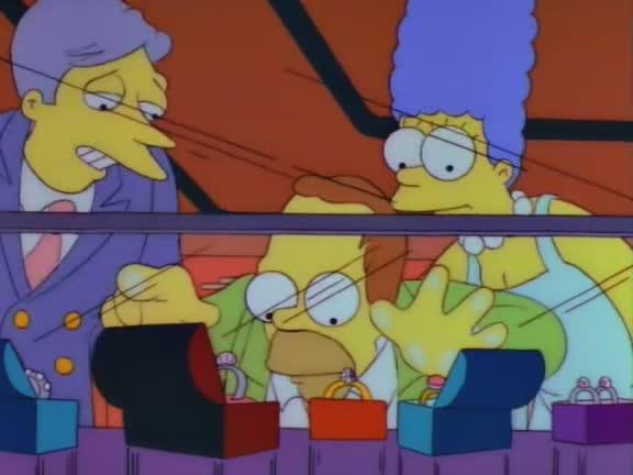 File:I Married Marge -00140.jpg