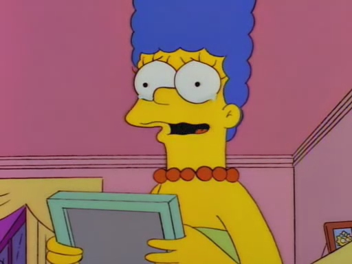 File:Marge Be Not Proud 86.JPG