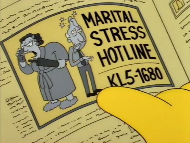 File:Marital Stress Hotline.png
