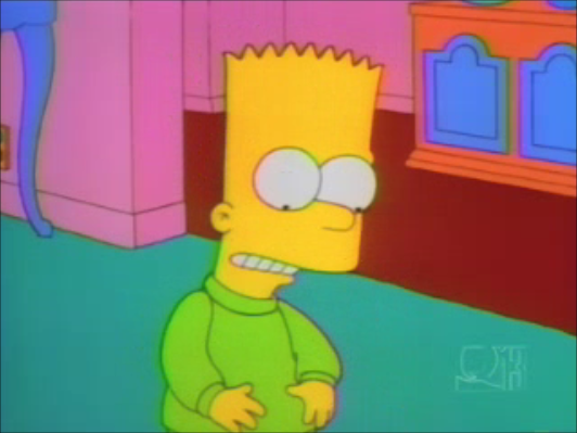 File:Miracle on Evergreen Terrace 74.png