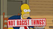 Politically Inept, with Homer Simpson 79