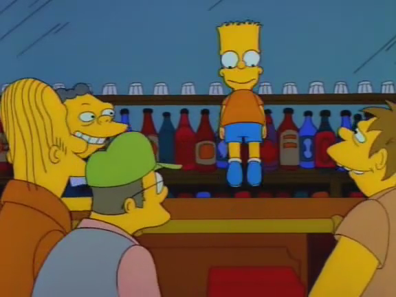 File:Simpsons-2014-12-25-19h41m16s136.png