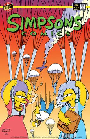 File:Simpsons Comics 16.jpg