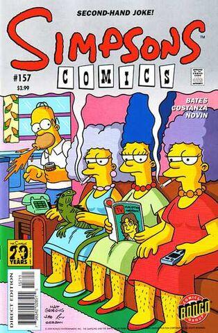 File:Simpsonscomics00157.jpg