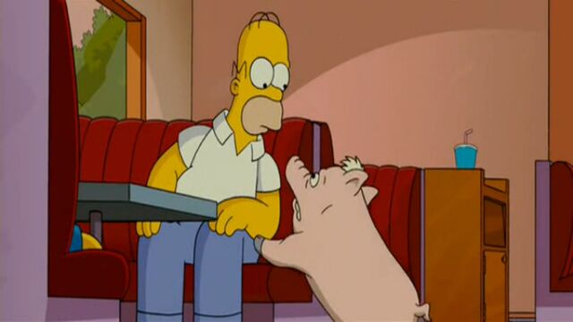 File:The Simpsons Move (0368).jpg