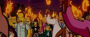 The Simpsons Movie 80