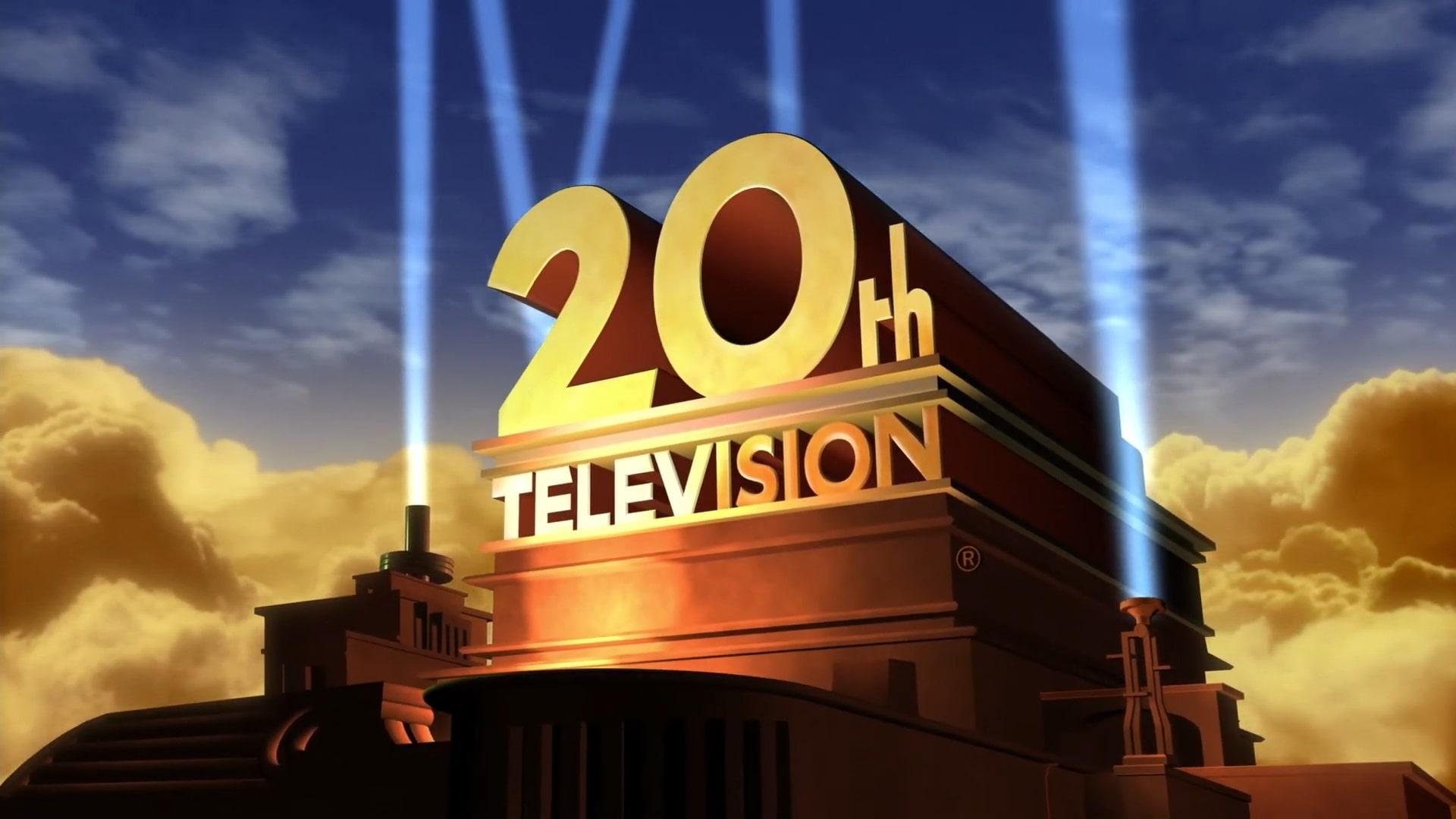 File:20th Television.jpg