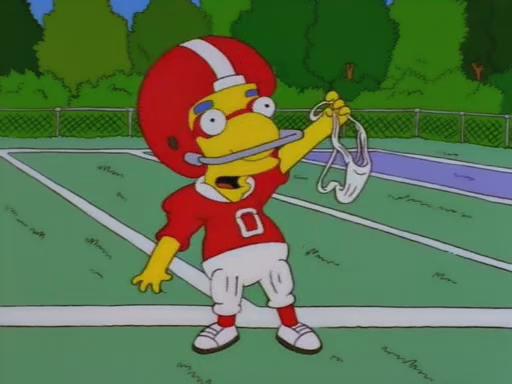 File:Bart Star 93.JPG