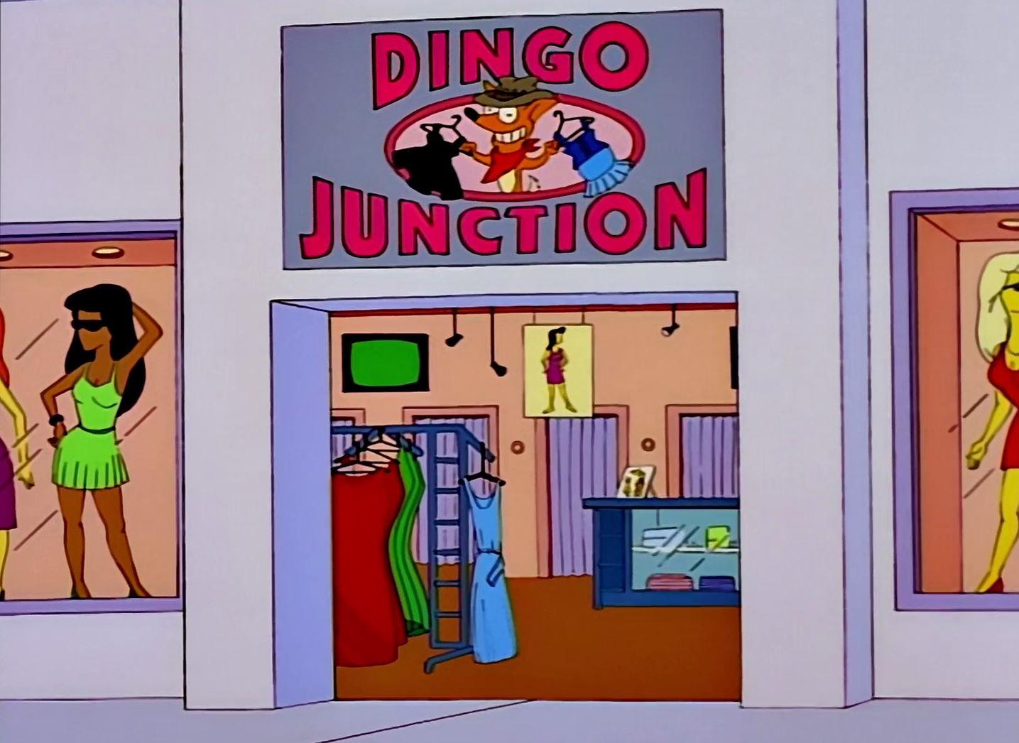 File:Dingo junction.png