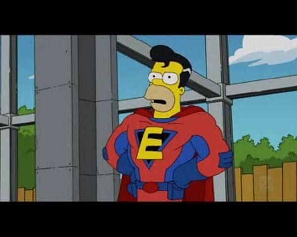 File:Homer the Whopper (151).jpg