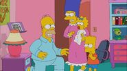 Politically Inept, with Homer Simpson 158