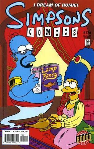 File:Simpsonscomics00126.jpg