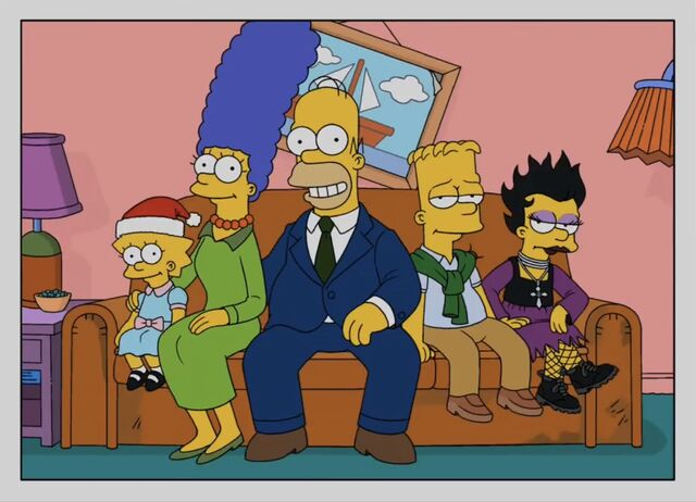 File:The Simpsons 5.JPG