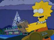 'Round Springfield 112