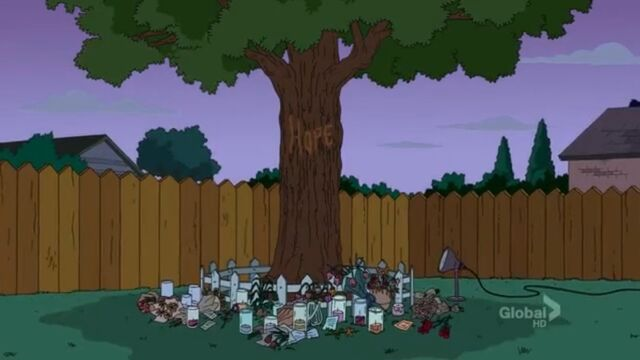 File:A Tree Grows In Springfield (384).jpg