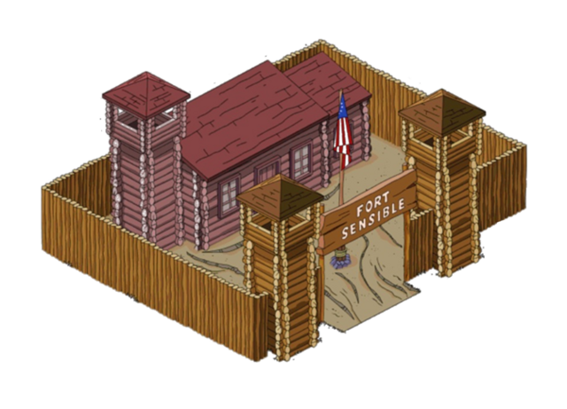 File:Fort Sensible.png