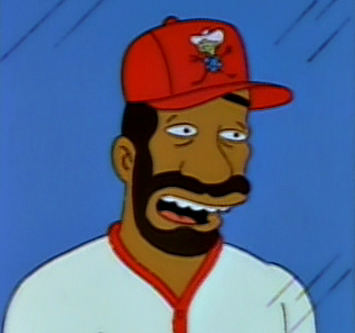 File:HatB - Ozzie Smith.png