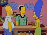 Homer's Phobia 17