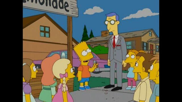 File:Homer and Lisa Exchange Cross Words (024).jpg