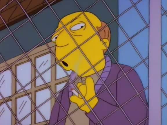 File:I Married Marge -00235.jpg