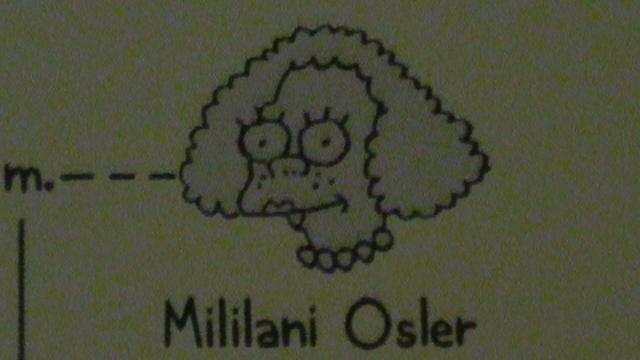File:Mililani Osler.jpg