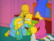 Miracle on Evergreen Terrace 71