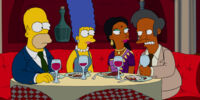 Much Apu About Something/Gallery