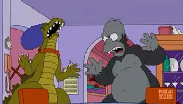 File:Simpsonsmargeandhomerfightingforfarting.png