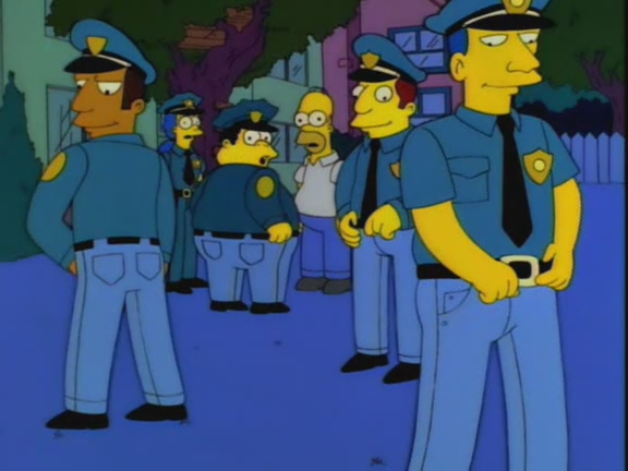 File:The Springfield Connection 91.JPG