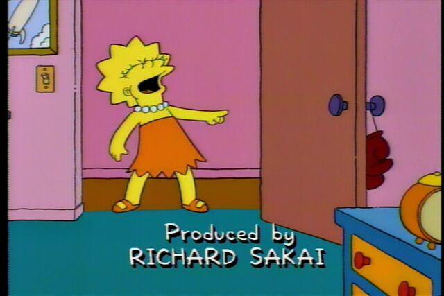 File:Lisa on Ice Credits00015.jpg