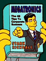 File:Megatronics The 48 Tips to Corporate Success.png