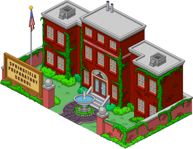 File:Springfield Preparatory School Tapped Out.png