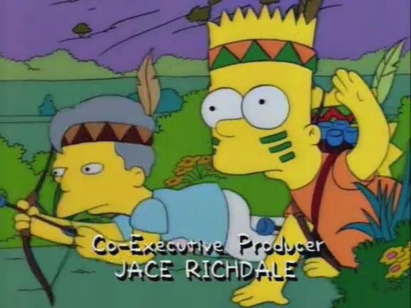 File:Bart's Girlfriend 5.JPG