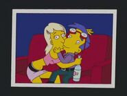 Homerazzi 129