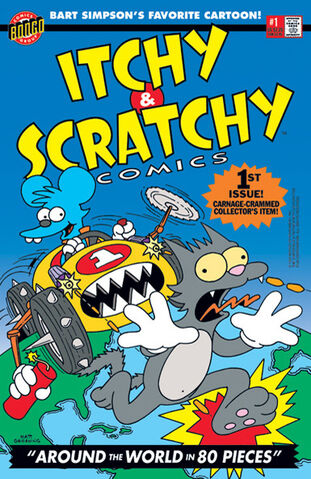 File:Itchyandscratchycomics0001.jpg