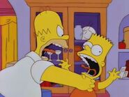 Mother Simpson 35