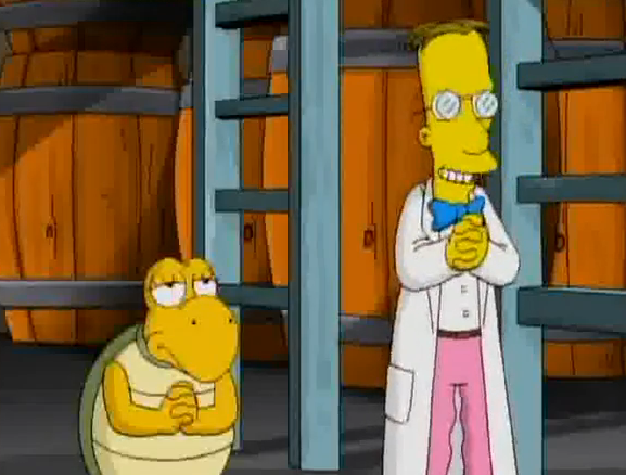 File:Frink and Koopa Troopa.png