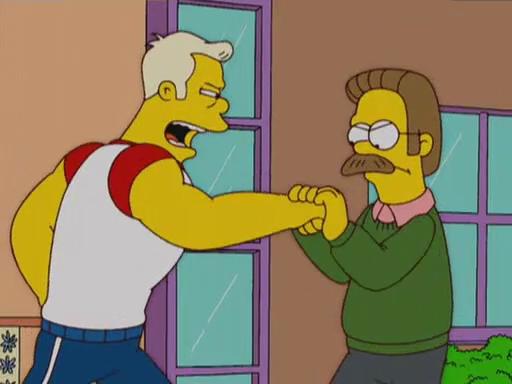 File:Home Away from Homer 123.JPG