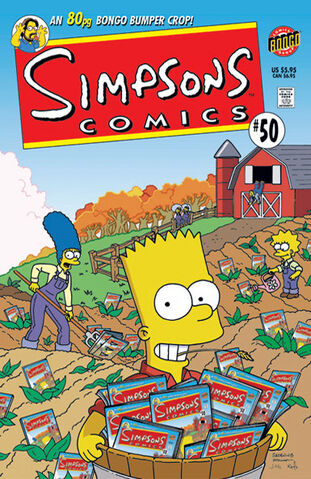 File:Simpsons Comics 50.jpg