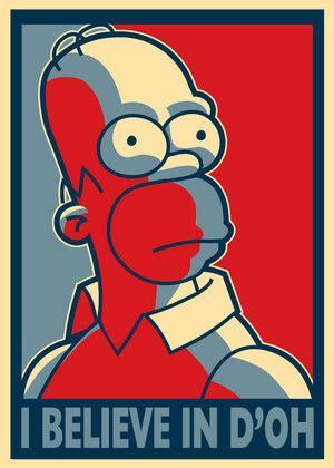 File:Simpsons fanart14.jpg
