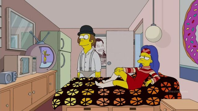 File:Treehouse of Horror XXV -2014-12-26-08h27m25s45 (130).jpg