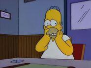 Homer's Triple Bypass 52