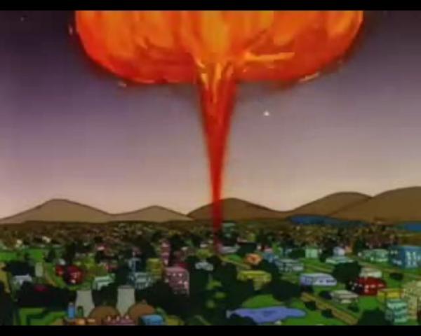 File:HomerCreatesAGasExplosionVisibleFromTheCityLimits.png
